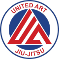 United Art Jiu Jitsu