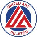 United Art Jiu Jitsu